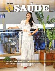 Revista +Saúde - 15ª Edição