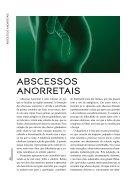 Revista +Saúde - 15ª Edição - Page 4