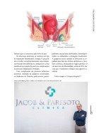 Revista +Saúde - 15ª Edição - Page 5