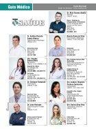 Revista +Saúde - 15ª Edição - Page 6