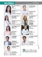 Revista +Saúde - 15ª Edição - Page 7