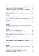 Abuso_sexual_infantil_digital  uruguay - Page 5