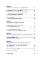 Abuso_sexual_infantil_digital  uruguay - Page 6