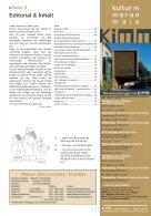 MWB-2018-18 - Page 3