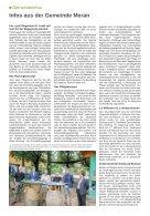 MWB-2018-18 - Page 6