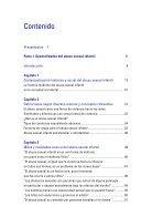 Abuso_sexual_infantil_digital  uruguay - Page 4