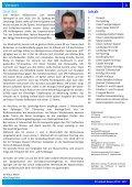 """""""fc aktuell"""" Saison 2016-17 Ausgabe 9 - Seite 3"""