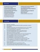 BOLETIN EXTERNO AGOSTO 2018 - Page 2