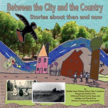 FINAL Stratton Movida History Book
