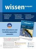 Die monatliche Zeitschrift für alle niedersächsischen Zahnärzte - Seite 2