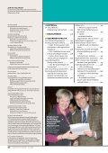 Die monatliche Zeitschrift für alle niedersächsischen Zahnärzte - Seite 4