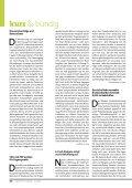 Die monatliche Zeitschrift für alle niedersächsischen Zahnärzte - Seite 6