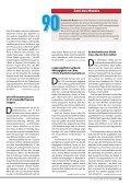 Die monatliche Zeitschrift für alle niedersächsischen Zahnärzte - Seite 7