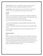 Catalago analisis y argumento - Page 4