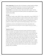 Catalago analisis y argumento - Page 6