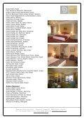 Mit mehr als 20 Jahren Erfahrung und über - Baumann Dekor - Page 4