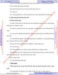 GIÁO ÁN KHTN LỚP 7 TRƯỜNG HỌC MỚI VNEN PHÂN MÔN HÓA HỌC - GV HÀ ANH LINH - TRƯỜNG THCS HẢI THƯỢNG LÃN ÔNG - Page 2