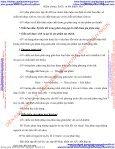 GIÁO ÁN KHTN LỚP 7 TRƯỜNG HỌC MỚI VNEN PHÂN MÔN HÓA HỌC - GV HÀ ANH LINH - TRƯỜNG THCS HẢI THƯỢNG LÃN ÔNG - Page 3