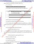 GIÁO ÁN KHTN LỚP 7 TRƯỜNG HỌC MỚI VNEN PHÂN MÔN HÓA HỌC - GV HÀ ANH LINH - TRƯỜNG THCS HẢI THƯỢNG LÃN ÔNG - Page 4