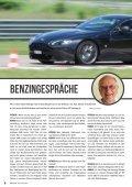 Pistenclub Magazin Juli 2018 - Page 6