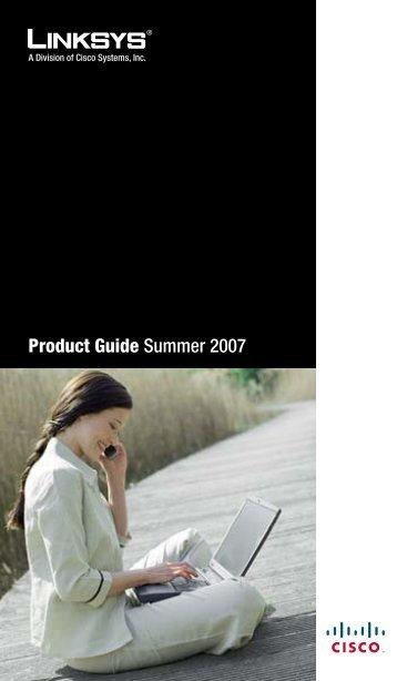 PGuide_Mar2007_UK_lr.pdf