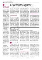 12_2018_news - Page 4