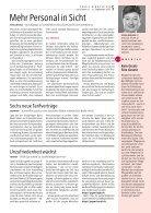 12_2018_news - Page 5