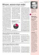 12_2018_news - Page 7