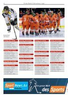 Eishockey Spielkalender 2018/19 - Seite 4