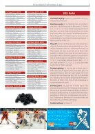 Eishockey Spielkalender 2018/19 - Seite 5