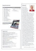 Radius Eishockey 2018 - Page 3