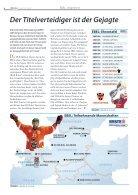 Radius Eishockey 2018 - Page 4