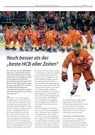 Radius Eishockey 2018 - Page 5