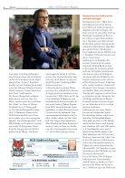 Radius Eishockey 2018 - Page 6