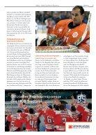 Radius Eishockey 2018 - Page 7