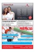 Barni-Post, KW 37, 12. September 2018 - Page 2