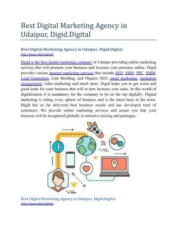 Best Digital Marketing Agency in Udaipur-converted