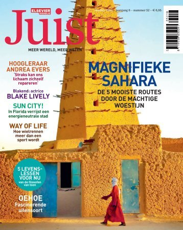 Juist 52 - preview