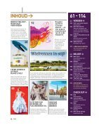 Juist 52 - preview - Page 3