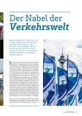 VDV Das Magazin Ausgabe September 2018 - Page 7