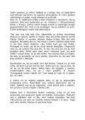 KLAS - september 2018 - Page 5