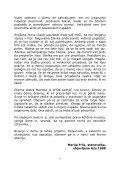 KLAS - september 2018 - Page 6