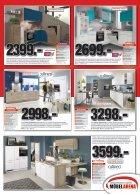 Gültig vom 26.09.18 bis 06.10.18 - Page 7