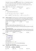 Vận dụng cao các kiến thức làm bài môn toán - Page 4