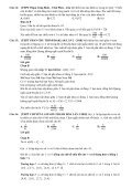 Vận dụng cao các kiến thức làm bài môn toán - Page 7