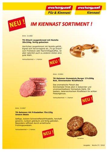 NEU_i_Sort_KW37