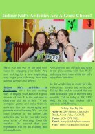 Indoor Kid's Activities Are A Good Choice!-converted - Page 2