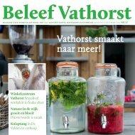 Beleef Vathorst 33
