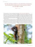 Zoonews Herbst 2018 - Page 6