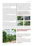 Zoonews Herbst 2018 - Page 7